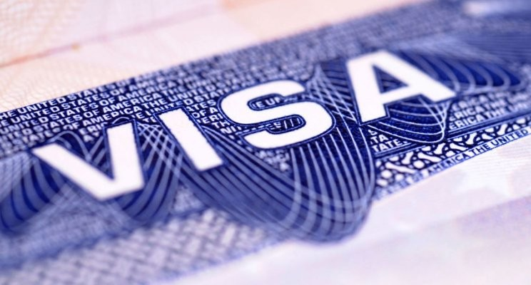 What Are O-1 Visa Endorsement Letters? - D'Alessio Law Group